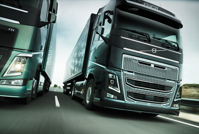 vans camions pour chevaux 42 roanne garage maillard. Black Bedroom Furniture Sets. Home Design Ideas